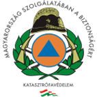 BM OKF főoldala